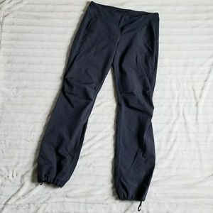 LULULEMON Athletic Lounge Pants (Sz 12)